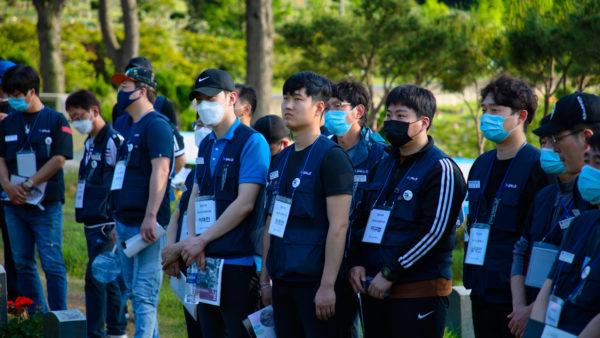 2020_05_22열사정신계승학교-014.jpg