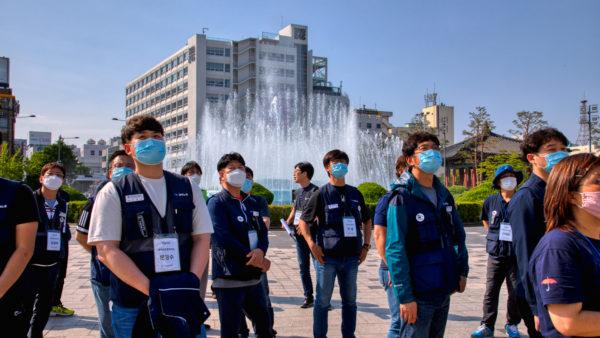 0522-23 금속노조 열사정신계승학교