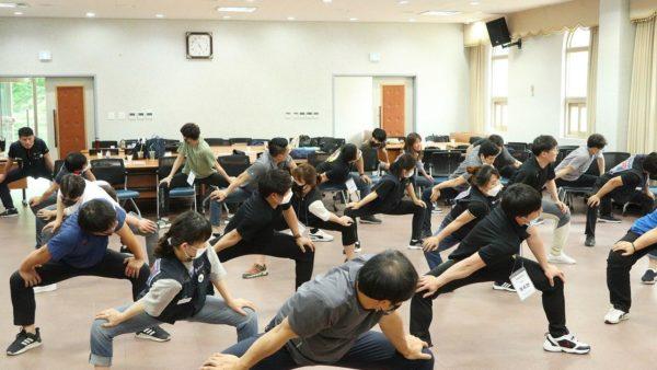 0530-31금속노조 문화활동가 수련회